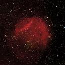 Sh2 227 HA RGB,                                jerryyyyy