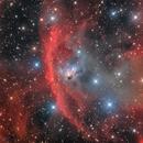 NGC1788,                                Philippe BERNHARD