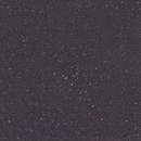 Abell 1656 (Coma Cluster),                                Nick Kohrn