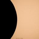 Solar Eclipse,                                Maroun Habib