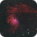 IC405,                                PeterCPC