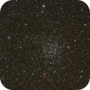 NGC 7789 in Cassiopeia,                                MJF_Memorial_Observatory