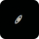 Saturn,                                LittleKing
