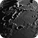 Moon - W.Bond,                                Oleg Zaharciuc