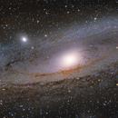 M31,                                Tim