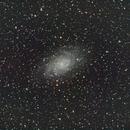 M33,                                JDJ