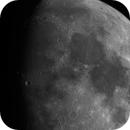 Moon- Jan 21 2021 2,                                William Maxwell