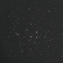M44,                                FranckIM06