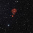 IC 2162,                                RonAdams