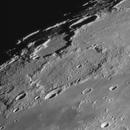 J. Herschel, Philolaus,                                Wouter D'hoye