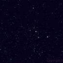 NGC 4889 (also known as Caldwell 35, Coma B),                                Bernd Neumann