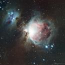M42 In Spring,                                AcmeAstro
