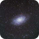 M33,                                petelaa