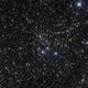 IC 1434,                                Colin McGill