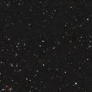 Abell 2151,                                jelisa
