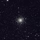 M107,                                David Cheng