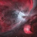 M42 Zentrum,                                Sascha Schueller