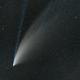 COMET C/2020 F3 NEOWISE,                                RAMON ESPAX