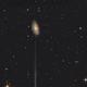 NGC3953  T250 f/4  /  ATIK ONE  /  AZEQ6,                                Pulsar59