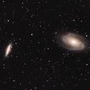 M81,                                Marc Rodriguez