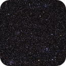 Cluster of open clusters in Puppis,                                Claudio Tenreiro