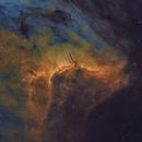 IC 5057,                                Tolga