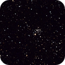 NGC 654,                                Carlos