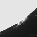 Prominence Animation,                                Astro-Rudi