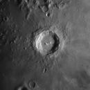 Copernicus,                    kenthelleland
