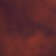 Crescent Venus during Sunset,                                The_8_Bit_Zombie