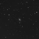 "NGC 2685 - 280 x 30"" - C11 F/D 2 - Asi 183mm-Pro,                                Alain-Bouchez"