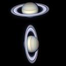Saturn,                                Lopes Maicon