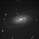 NGC 2903,                                arcturus12