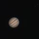 Jupiter, Europa & Io,                                RolfW