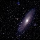 M31,                                lneukirch
