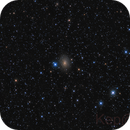 IC356,                                JuhaK