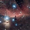 ic 434,                                silvano depetris