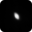 Jupiter and Saturn 800mm,                                Sven Hendricks
