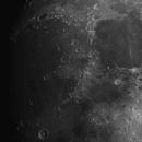 Moon 5-24-2018,                    Chris Sullivan