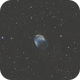 Abell 21,                                  astrothierry