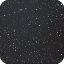 epic fail on the double cluster in Perseus,                                Jan Borms