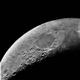 Mare Crisium,                                starburg