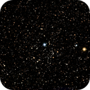 Open Cluster NGC6885-6882,                                PepeLopez