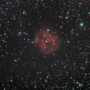 IC5146 ,                                akulapanam