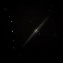 NGC4565,                                Christian0815