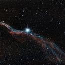 NGC6960,                                carmelo1975
