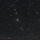 Pisces Group (NGC383),                                Elina Niemi