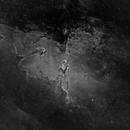 M16 Eagle Nebula,                                Tom Taig / Bob Taig