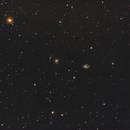 NGC2633,                                Marco Römhild