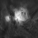 M42,                                Turki Alamri
